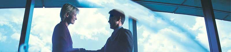 GESAF - Asesores de empresas